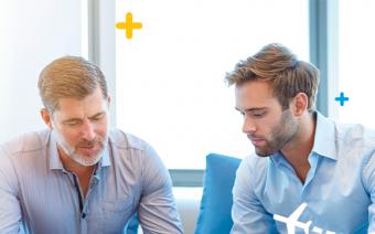 Redução de Custos em Viagens Corporativas – Contrate uma empresa especializada em viagens empresariais