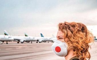 Ótimas dicas para sua viagem de avião